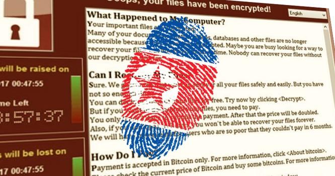 CEO Microsoft: Triều Tiên đứng sau vụ phát tán mã độc WannaCry ảnh 1