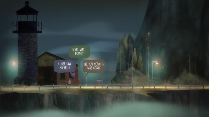 Bạn có thể thỏa sức khám phá hòn đảo Edward. Nguồn: coopdojo