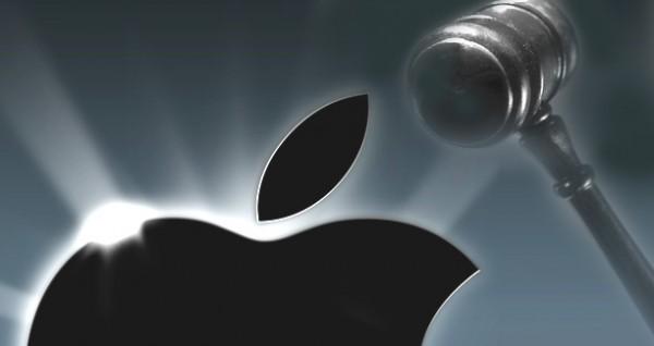 Lo lắng vì Apple làm chậm thiết bị cũ? Đây là những điều bạn cần biết ảnh 5