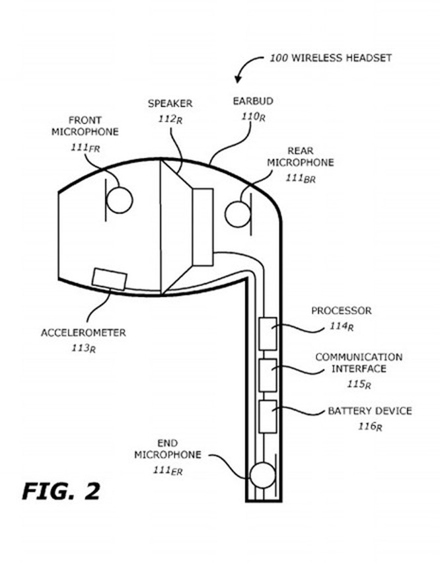 Apple đang hại người dùng bằng tai nghe AirPods độc hại? ảnh 2