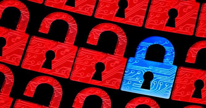 Những hiểm họa khôn lường từ máy in kém bảo mật ảnh 3