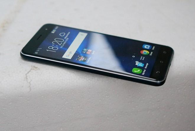 3 smartphone mới mà cũ vừa về Việt Nam ảnh 3