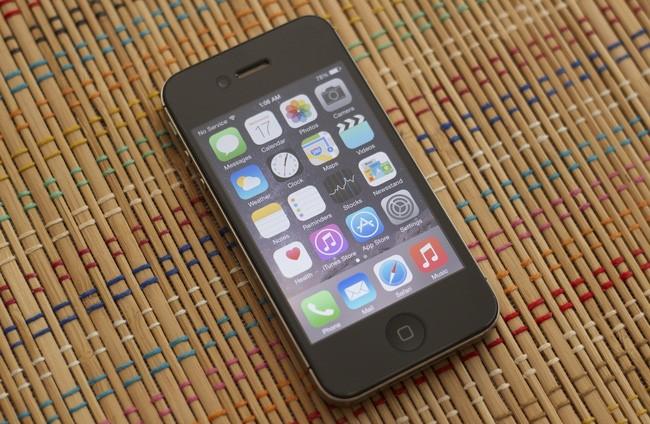 Samsung Galaxy S8 và iPhone 8: Smartphone nào hấp dẫn hơn? ảnh 2