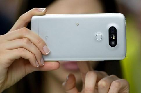 Camera kép sẽ là xu hướng của smartphone tương lai ảnh 1
