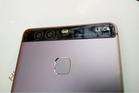 Camera kép sẽ là xu hướng của smartphone tương lai ảnh 2