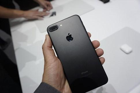 Camera kép sẽ là xu hướng của smartphone tương lai ảnh 3