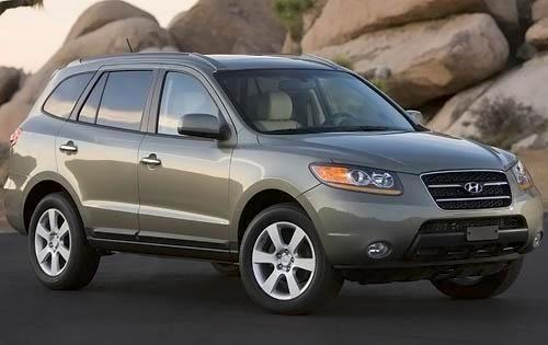 5 mẫu ô tô 7 chỗ cũ giá rẻ dưới 700 triệu đáng mua nhất năm 2017 ảnh 5