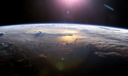 10 bí ẩn khoa học chưa thể lý giải ảnh 9