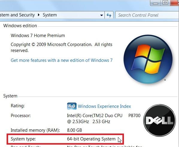 Mẹo đơn giản tăng tốc và bảo mật khi duyệt web trên Windows ảnh 1