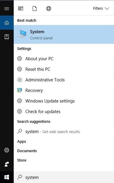 Mẹo đơn giản tăng tốc và bảo mật khi duyệt web trên Windows ảnh 2