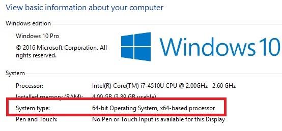 Mẹo đơn giản tăng tốc và bảo mật khi duyệt web trên Windows ảnh 3