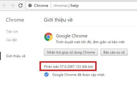 Mẹo đơn giản tăng tốc và bảo mật khi duyệt web trên Windows ảnh 4