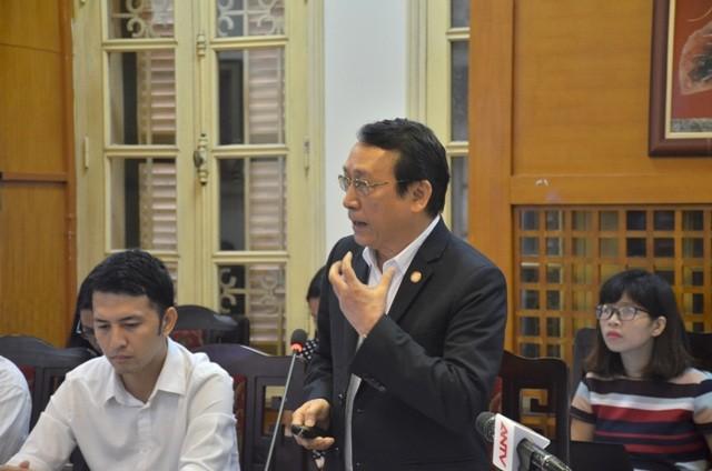 Quy hoạch Bán đảo Sơn Trà: Hy vọng Chính phủ nghe kiến nghị của người dân Đà Nẵng ảnh 1