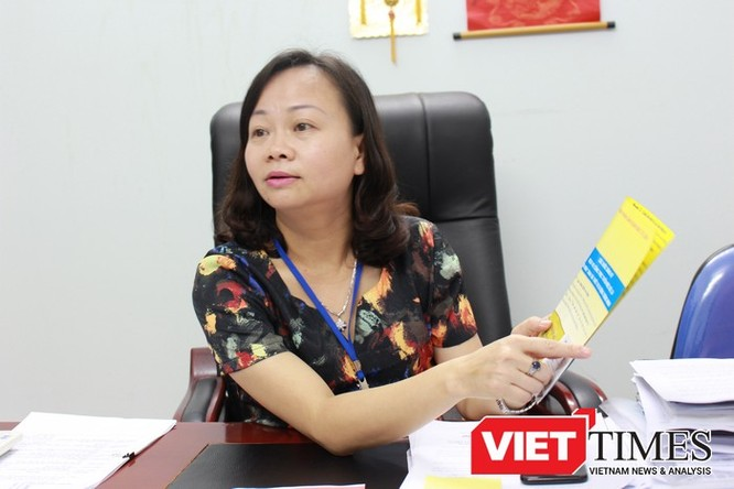 """Hà Nội """"căng mình"""" theo dịch vụ công trực tuyến ảnh 2"""