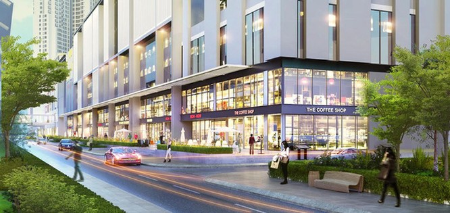 Hancorp muốn thoái vốn chỉ 3 tháng trước khi dự án Khu đô thị Vibex được phê duyệt quy hoạch chi tiết ảnh 1