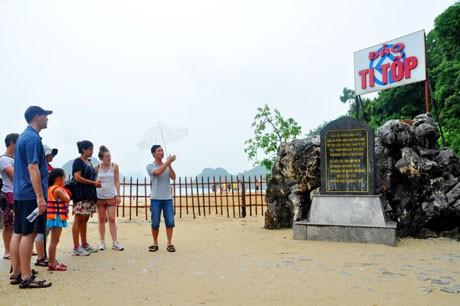 Quảng Ninh quyết định dừng lập 03 đồ án quy hoạch chi tiết tại Hạ Long ảnh 1