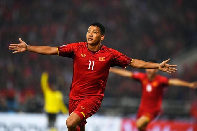 """""""Derby Đông Nam Á"""" - Đội hình tối ưu của đội tuyển Việt Nam ảnh 10"""