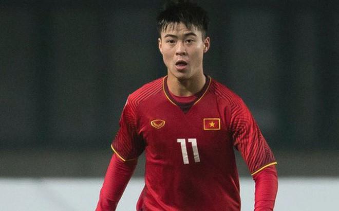 """""""Derby Đông Nam Á"""" - Đội hình tối ưu của đội tuyển Việt Nam ảnh 2"""