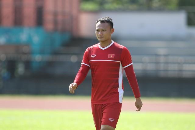 """""""Derby Đông Nam Á"""" - Đội hình tối ưu của đội tuyển Việt Nam ảnh 5"""