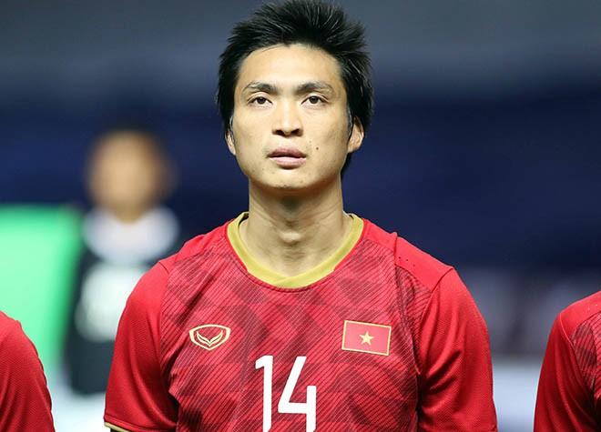 """""""Derby Đông Nam Á"""" - Đội hình tối ưu của đội tuyển Việt Nam ảnh 7"""