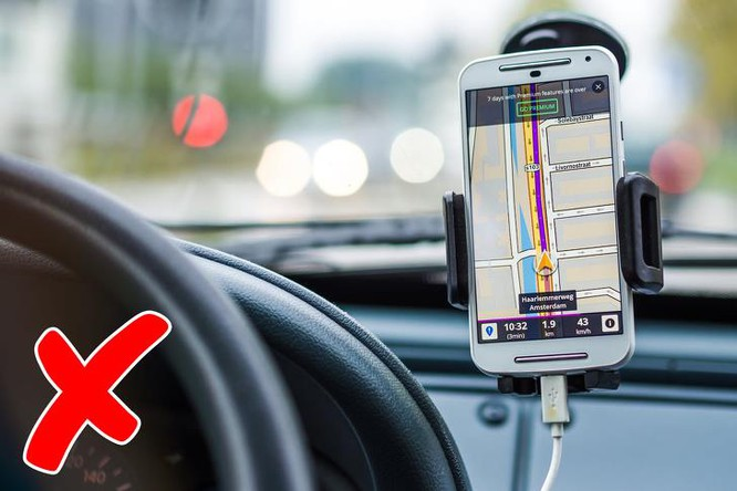 8 loại ứng dụng trên smartphone cần phải cảnh giác ảnh 5