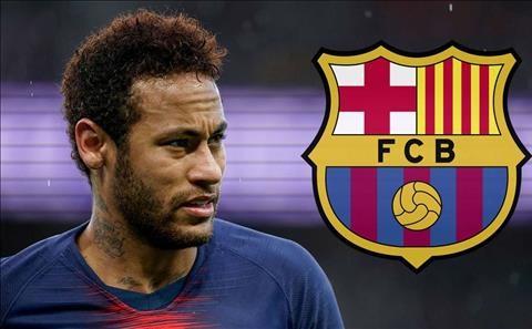 Lãnh đạo Barcelona vẫn mong muốn Neymar trở về ảnh 1