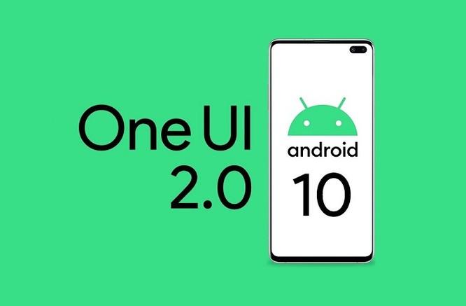 Đánh giá OnePlus 7T - Điện thoại Trung Quốc có thực sự tốt? ảnh 16