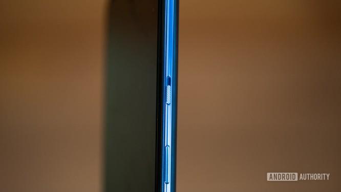 Đánh giá OnePlus 7T - Điện thoại Trung Quốc có thực sự tốt? ảnh 5