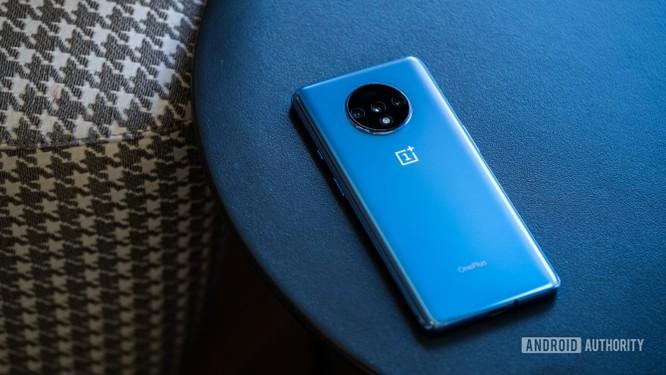 Đánh giá OnePlus 7T - Điện thoại Trung Quốc có thực sự tốt? ảnh 11