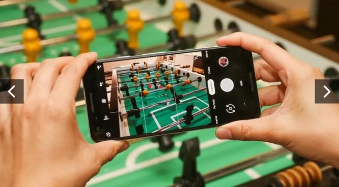 6 yếu tố cần được nâng cấp nếu Pixel 4 muốn đánh bại iPhone 11 và Samsung Galaxy S10 ảnh 2