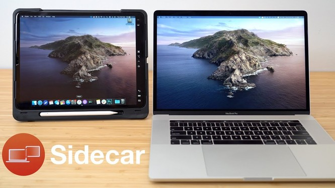 4 tính năng cực kỳ hữu ích trên macOS Catalina có thể bạn chưa biết ảnh 2