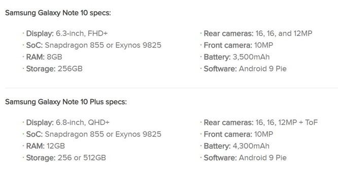 """Top 8 mẫu điện thoại Android có khả năng chụp ảnh """"tự sướng"""" vi diệu ảnh 8"""