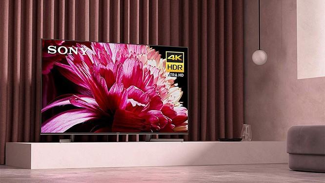 Top 5 mẫu TV Android tốt nhất trên thị trường hiện nay ảnh 2