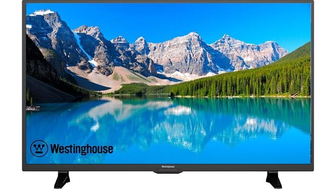 Top 5 mẫu TV Android tốt nhất trên thị trường hiện nay ảnh 4