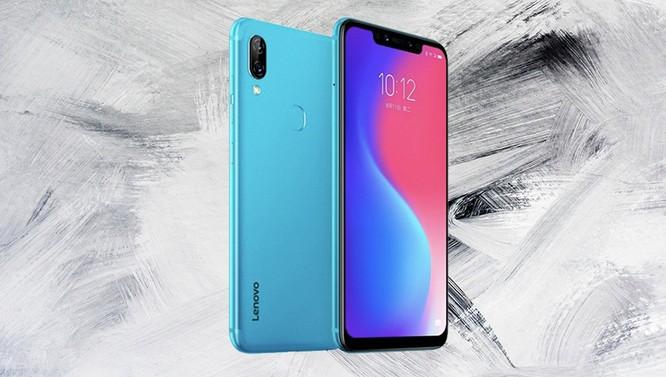 Top 7 mẫu smartphone tốt nhất đến từ hãng Lenovo ảnh 6