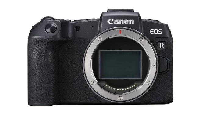 6 chiếc máy ảnh tốt nhất dành cho những người mới bắt đầu ảnh 6