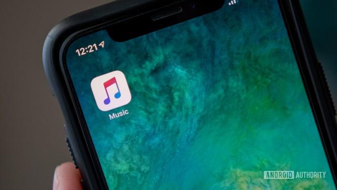 """4 cách 'lách luật"""" giúp bạn có thể xem phim miễn phí trên Apple TV Plus ảnh 3"""