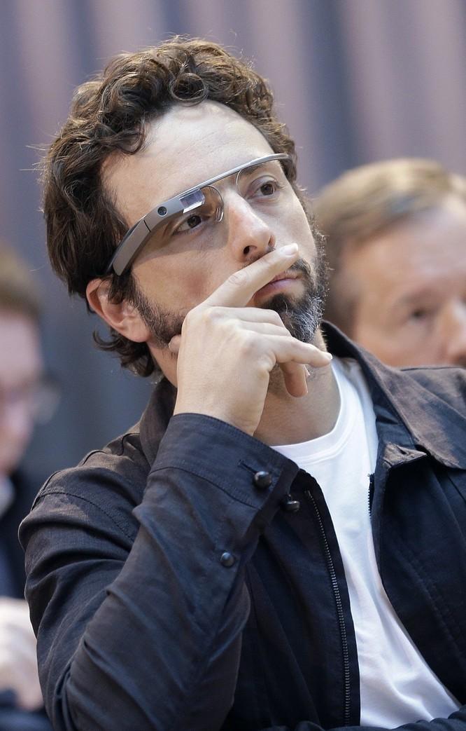 Các tỷ phú công nghệ như Zeff Bezos, Bill Gates đi xe gì? ảnh 11