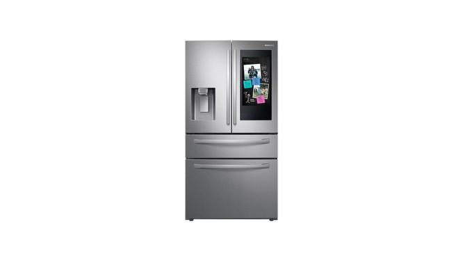 Top 8 thiết bị thông minh bạn cần phải có trong căn bếp của mình ảnh 1