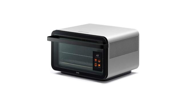 Top 8 thiết bị thông minh bạn cần phải có trong căn bếp của mình ảnh 3
