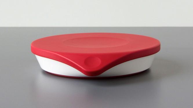 Top 8 thiết bị thông minh bạn cần phải có trong căn bếp của mình ảnh 5