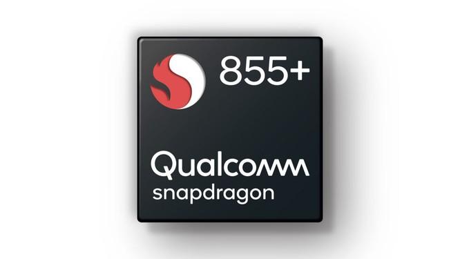 Thêm một số hình ảnh về chiếc điện thoại Samsung W20 5G bị rò rỉ ảnh 1