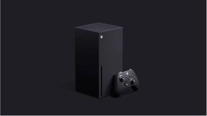 Năm 2020 sẽ là một năm bùng nổ của Microsoft với hàng loạt các sản phẩm mới ảnh 5