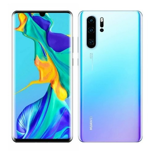 Top 5 mẫu smartphone tốt nhất trong năm 2019 ảnh 2