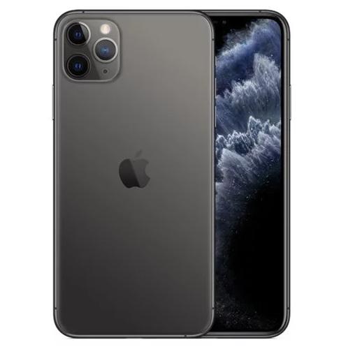 Top 5 mẫu smartphone tốt nhất trong năm 2019 ảnh 4
