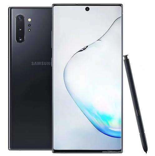 Top 5 mẫu smartphone tốt nhất trong năm 2019 ảnh 3
