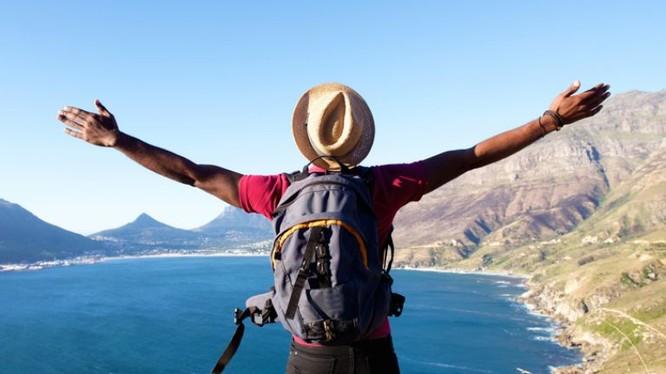 3 lợi ích bất ngờ từ việc đi du lịch thường xuyên ảnh 1