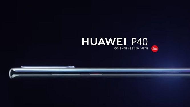Huawei sẽ cài đặt sẵn 70 ứng dụng Android phổ biến trên những chiếc điện thoại của hãng trong tương lai ảnh 1