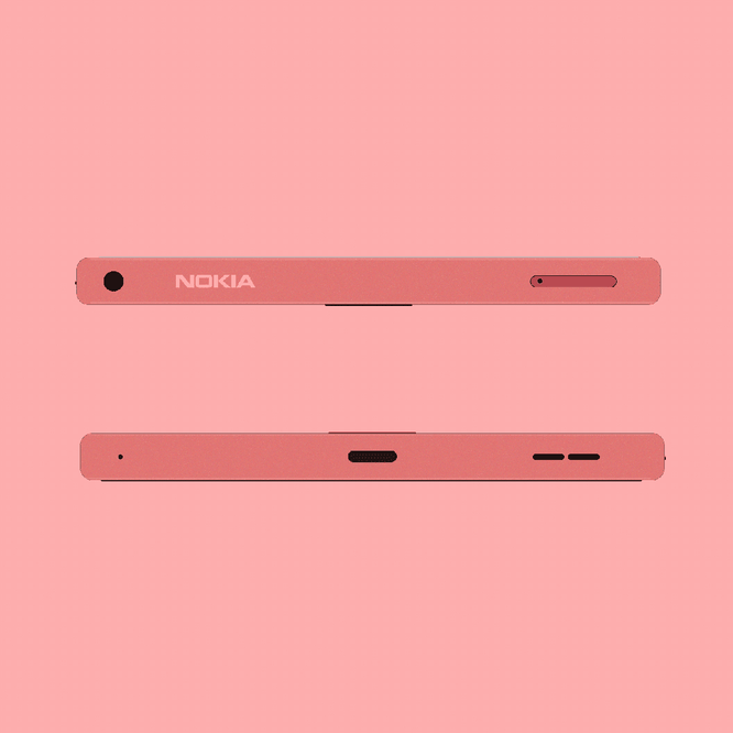 Nokia N9 nhiều khả năng sẽ được hồi sinh trong thời gian tới ảnh 3