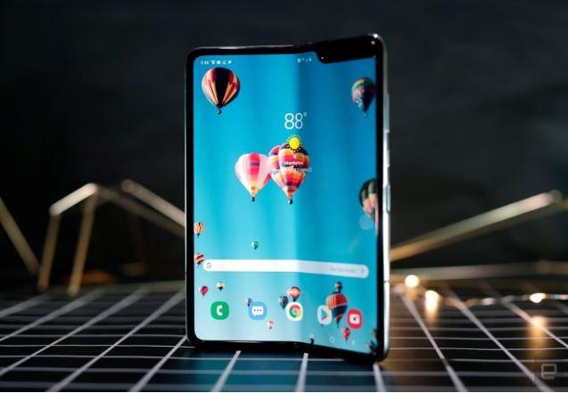 Samsung đang bày bán quá nhiều dòng điện thoại trên thị trường, liệu đây có phải một nước đi đúng đắn ? ảnh 1